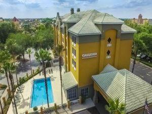 Galleria Palms Orlando