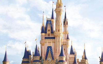 Walt Disney World e SeaWorld apresentarão seus planos de reabertura amanhã