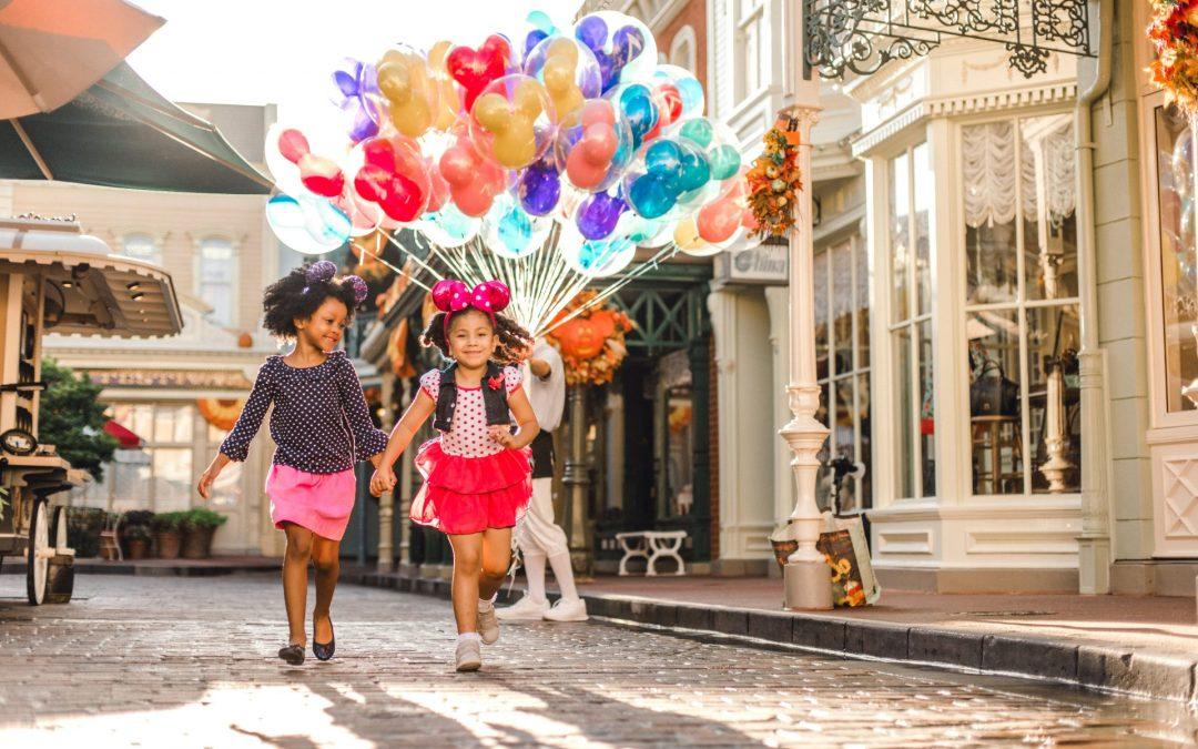 Walt Disney World Resort irá oficialmente reabrir no dia 11 de julho