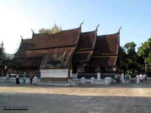 0315.-Wat-Xieng-Thong