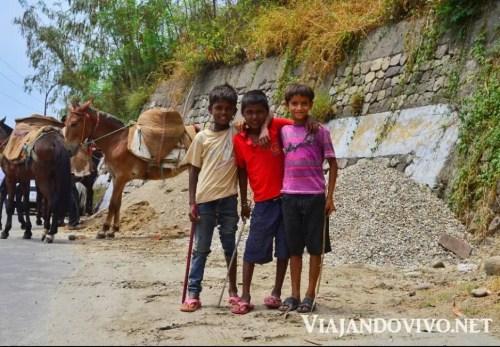 Jammu, Jammu y Cachemira, India.