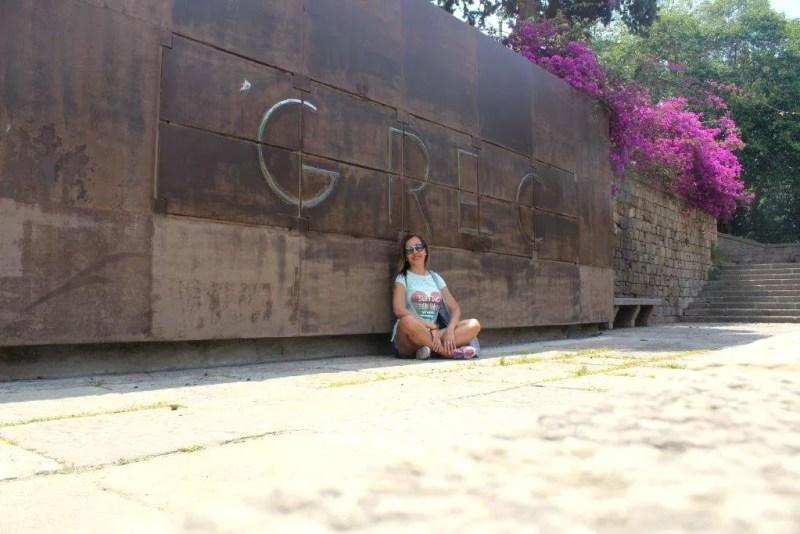 jardines-del-grec2