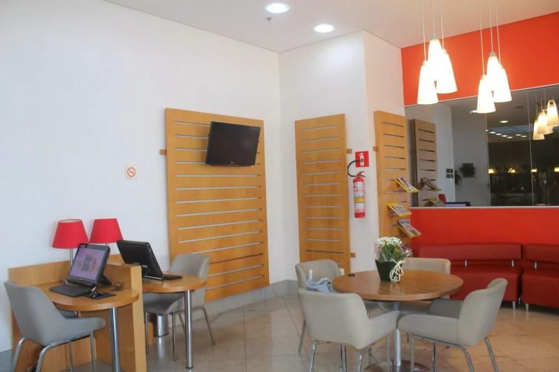 Hotel Ibis Vitoria 4.JPG