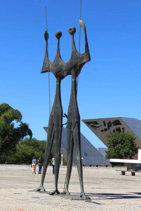 onibus turismo em brasilia