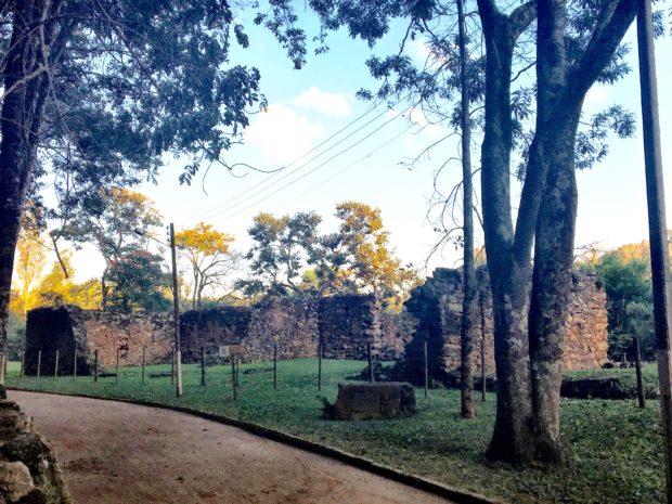 Fazenda Pombal