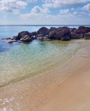 Praia Key West