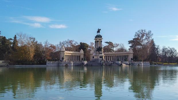Madrid Andaluzia: roteiro de viagem