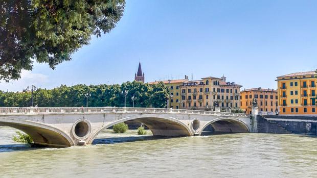 Dicas de Verona