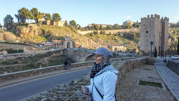Fique conectado em Toledo