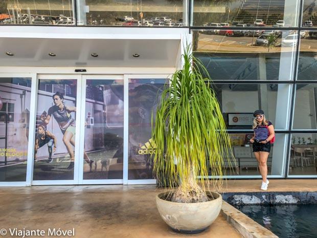 Onde Comprar em Brasília