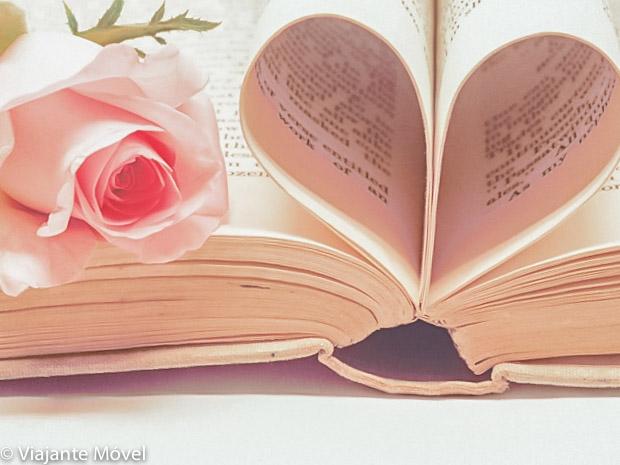 Filosofia e Viagem: cinco dicas de livros