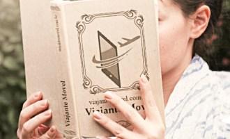 https://www.viajantemovel.com.br/category/lifestyle/dica-de-livro/
