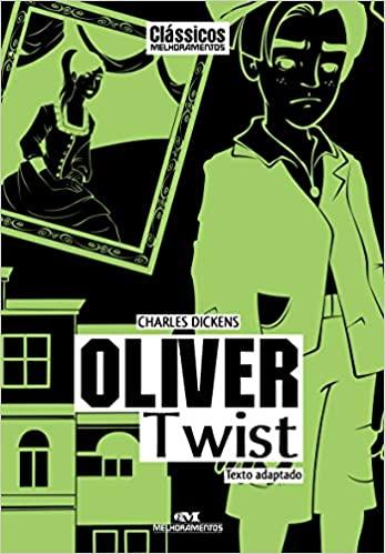 Livros ambientados em Londres: Oliver Twist – Charles Dickens