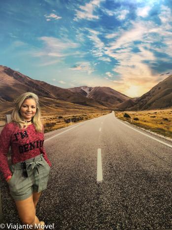 Incríveis estradas do Brasil para viajar de carro