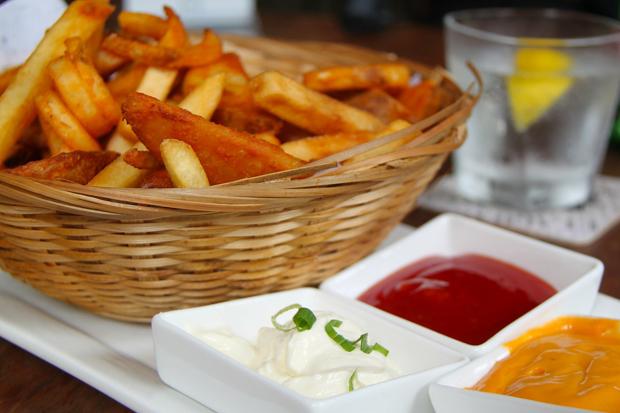 O que comer em Paris: guia para os amantes da culinária francesa