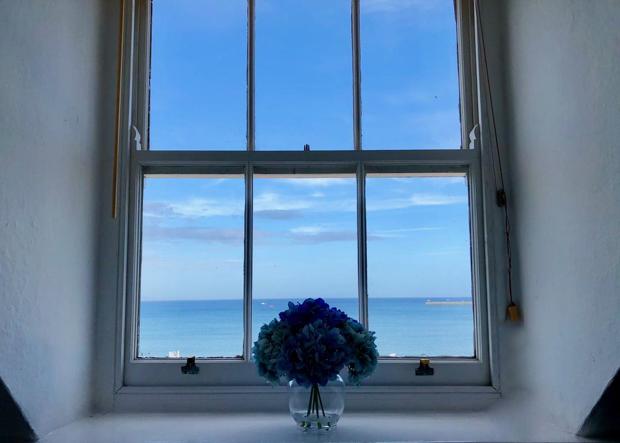 Onde se hospedar em Durdle Door, Dorset na Inglaterra