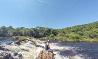 Circuitos de Minas Gerais: 8 incríveis road trip-serradocipo