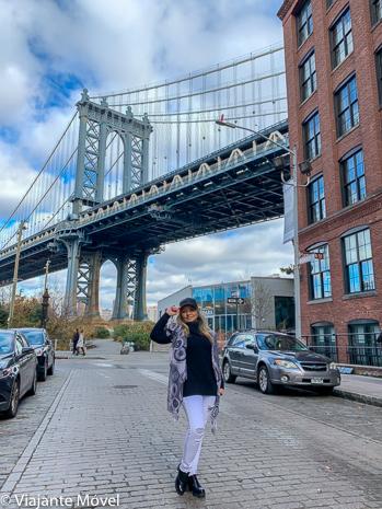 O que visitar no Brooklyn em Nova York