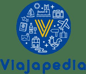 Viajapedia