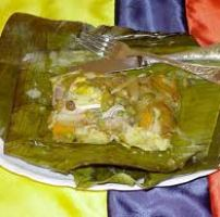 tamal-colombiano