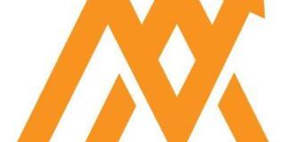 Mdemarketing.online -Consultoría de Marketing Online en Menorca