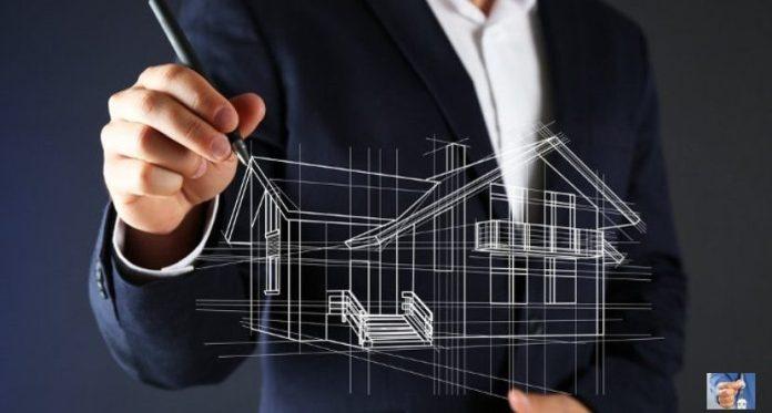 Formación Inmobiliaria en Menorca