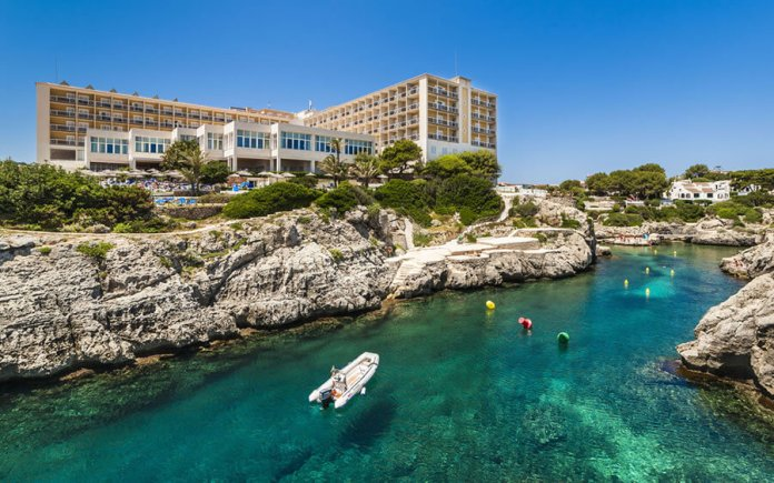 Planes para ver y hacer en Menorca
