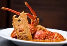 los mejores platos de la gastronomía menorquina