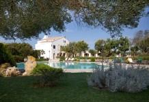 Agroturismo en Menorca: Una manera distinta y atractiva de conocer la isla