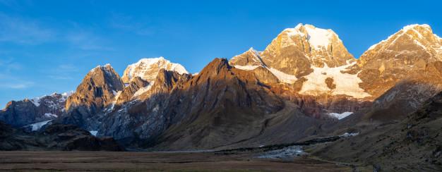 20 Lugares Turisticos del Peru – Turismo