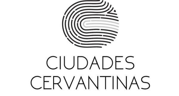Ciudades Cervantinas