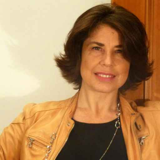 Barbara Nacinelli - Viajar con Cervantes