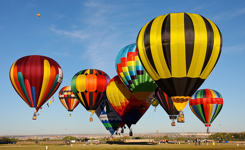 vuelos-globo-aerostatico