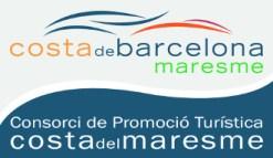 ConsorciCostadeBarcelonaMaresmecolor