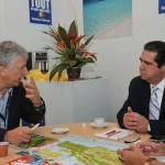 Califican República Dominicana destino turístico del Caribe más seguro, tranquilo y diverso