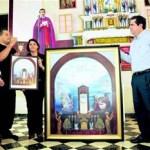 Convertirán La Vega en destino turístico