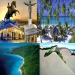 La promoción turística de RD se fortalece en Europa del Este