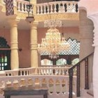 palacio balaji 2