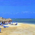 Francia cobra mayor protagonismo como inversor turístico en RD