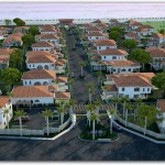 Construyen proyecto turístico Coconut Paradise en San Cristóbal