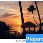 Juandolio Postal Card – Foto