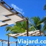 Playas del Ocean Blue en Punta Cana