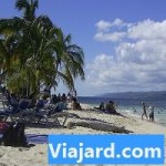 Samana: La nueva Joya del Caribe
