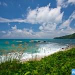 La Costa de Barahona