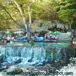 El Encanto del Río San Rafael En Barahona