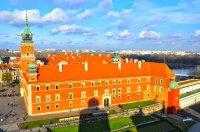 TAP anuncia preços especiais para a Polónia