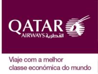 Passagens aéreas baratas na Qatar