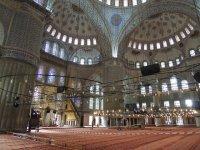 Viagens low cost Turquia