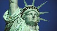United Airlines destaca 4 cidades na América do Norte