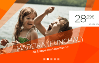 Voos low cost na Easyjet
